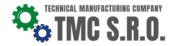 TMC s.r.o. - Slovensko